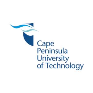 cput c logo new