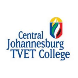 jhb c logo new