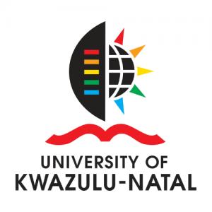 kzn logo