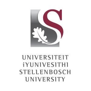 stb logo